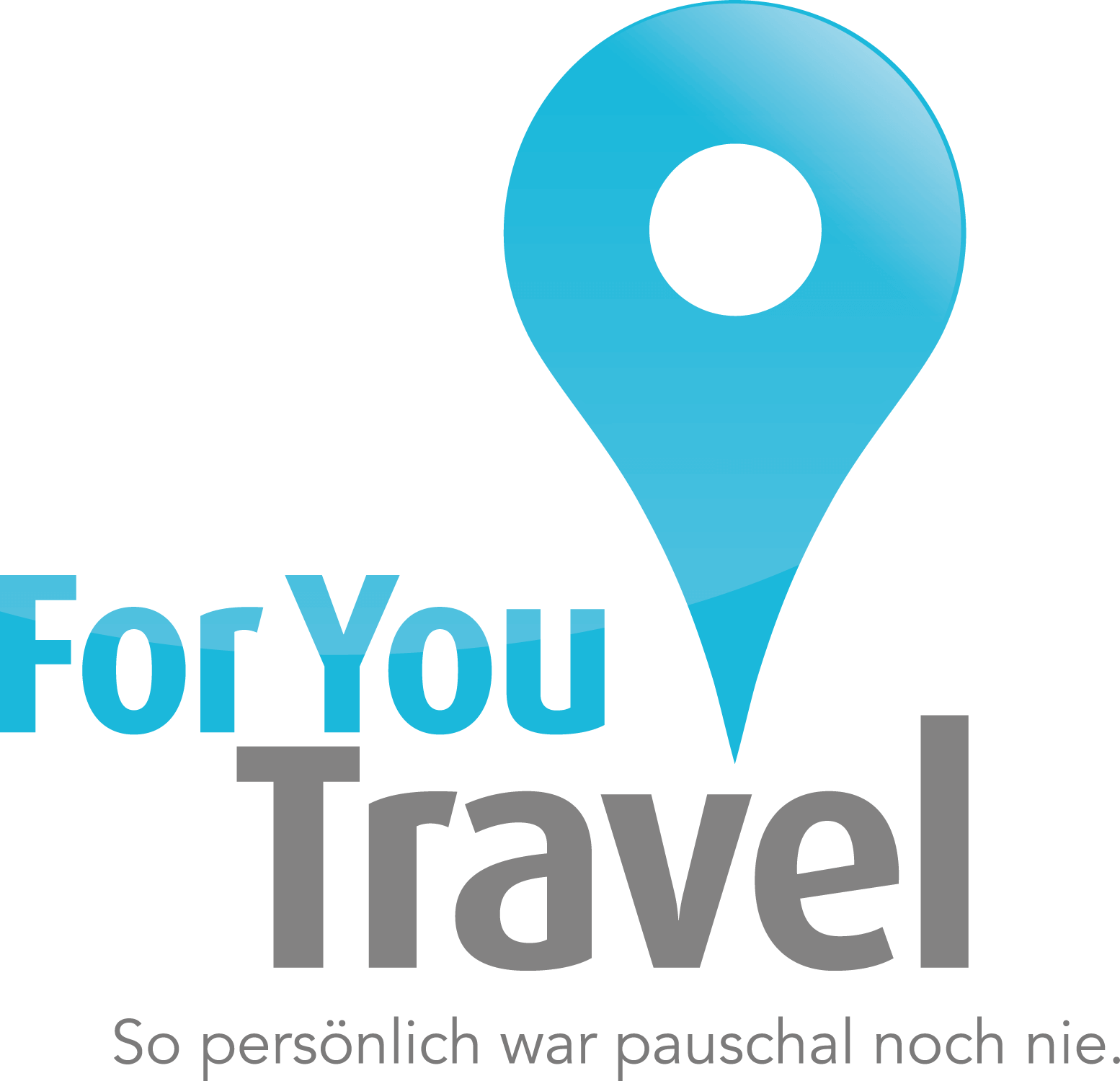For You Travel - Pauschal Reisen und Hotel Buchungen Experte
